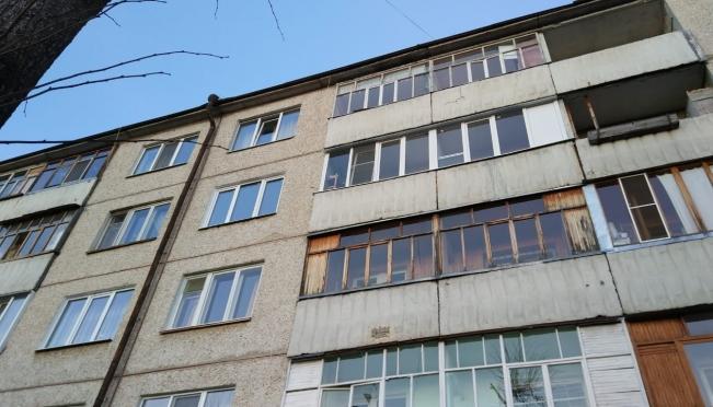 Крышу одного из йошкар-олинских домов отремонтируют после вмешательства ОНФ