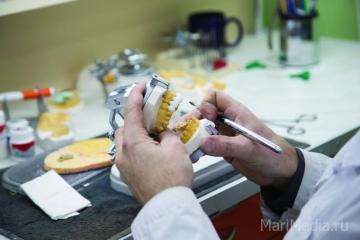 изготовление металлокерамики