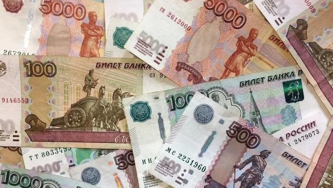 На жителя Марий Эл мошенники оформили кредит в 800 тысяч рублей