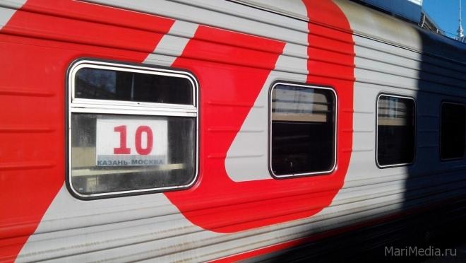 Железнодорожники открыли штаб по предупреждению завоза и распространения коронавируса