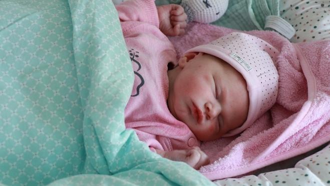 В Йошкар-Оле по сравнению с прошлым годом снизилась рождаемость