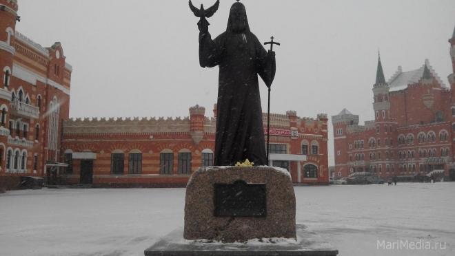 Четыре православных проекта из Марий Эл выиграли гранты