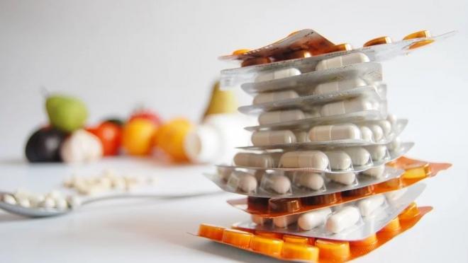 Три жизненно необходимых препарата пополнили список наркотиков