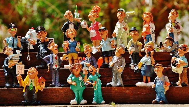 Жители Марий Эл информационно подкованы в пенсионных вопросах