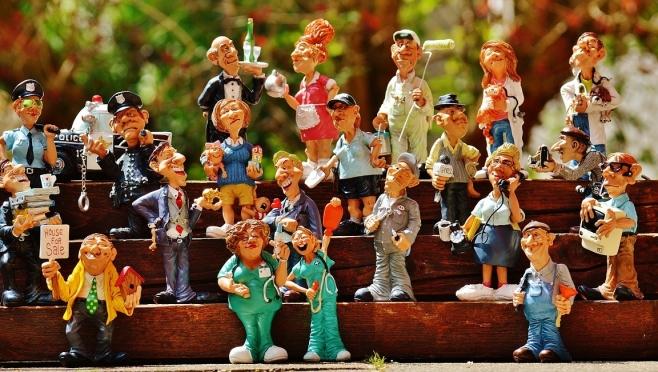 В Йошкар-Оле стартует «ярмарка вакансий»