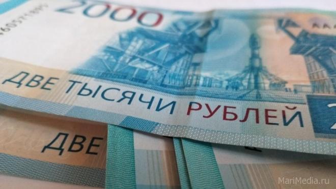 Минфин предлагает работающим россиянам самостоятельно копить на пенсию