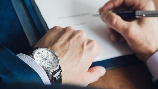 НБД-Банк помог предпринимателю приобрести в лизинг специальное оборудование для увеличения производительности