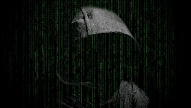 В Йошкар-Оле ограблен интернет-магазин