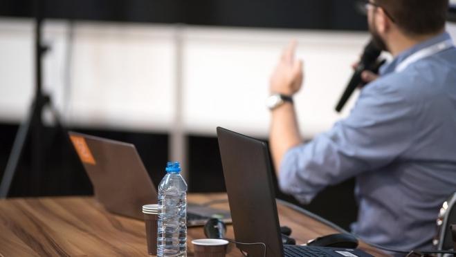 Предпринимателей Марий Эл приглашают на бесплатный семинар