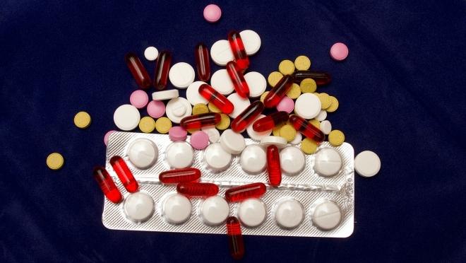 Налоговый вычет можно получить за все рецептурные лекарства