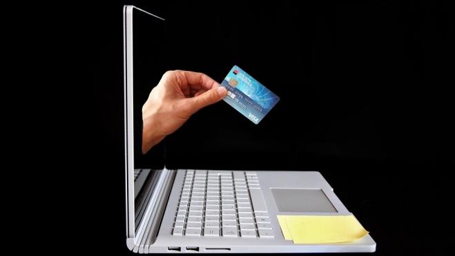 Йошкаролинка, оформляя кредит через интернет, лишилась денег