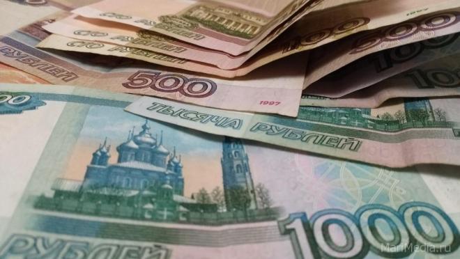 За назойливые звонки коллекторское агентство оштрафовали на 150 тысяч рублей