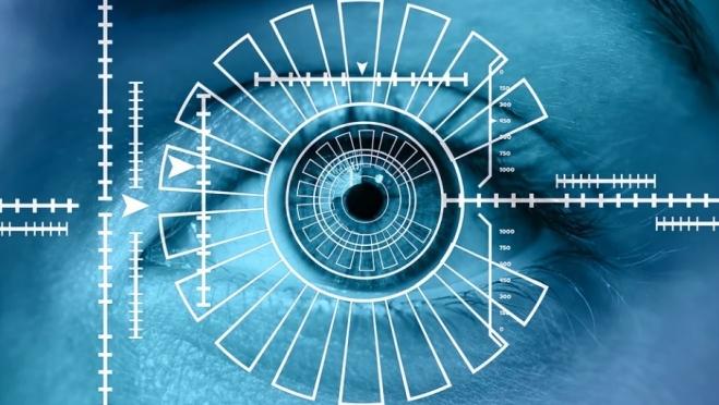 В Марий Эл на ЕГЭ будут внедрять систему распознавания лиц