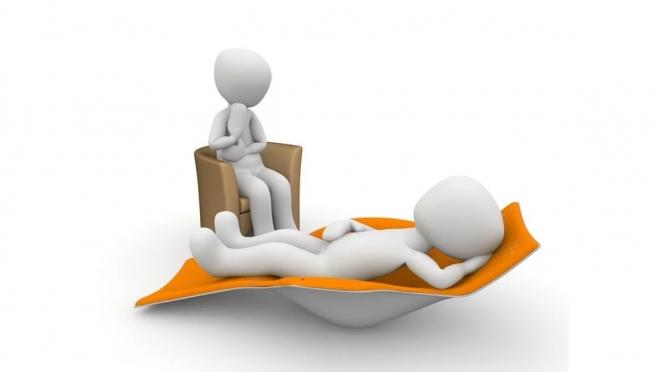 Советы психолога: «Как справиться с паникой во время коронавируса»