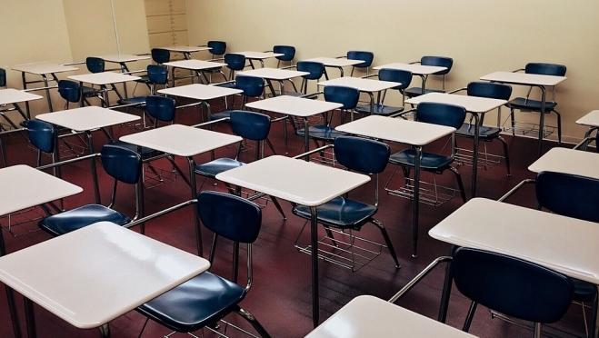 В Марий Эл двоих выпускников удалили с экзамена по русскому языку