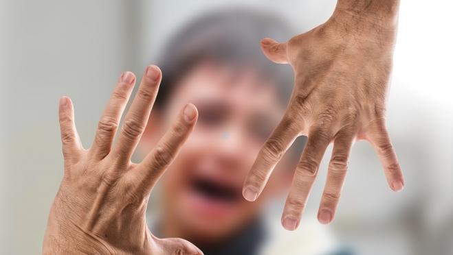 В Марий Эл осуждён мужчина, истязавший 9-летнего сына