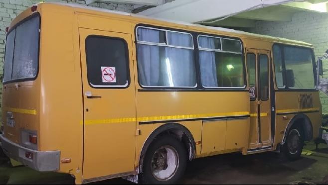 В Марий Эл задержали ещё  одного нетрезвого водителя пассажирского автобуса