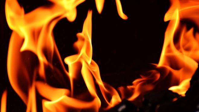 На прошедшей неделе в Марий Эл отмечено снижение количества пожаров