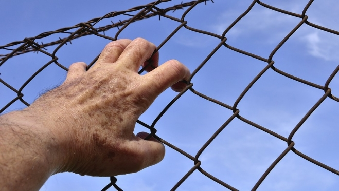 В Марий Эл 12 интернет-наркоторговцев ответят за свои действия