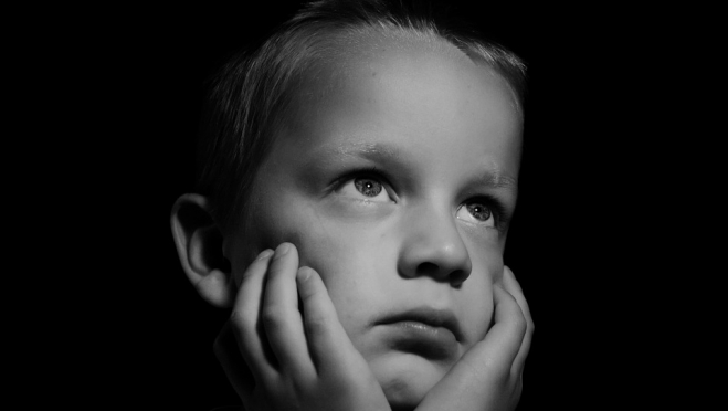 Жительница Параньгинского района истязала восьмилетнего сына