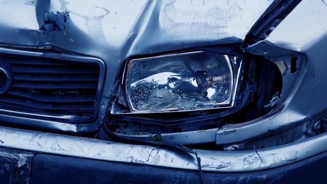 Каждое девятое ДТП в Марий Эл в 2018 году произошло по вине водителей-новичков
