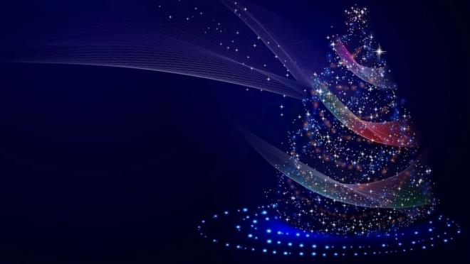 Школьники Марий Эл отправились на главную Новогоднюю ёлку ПФО
