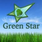Ландшафтная компания «Green Star»