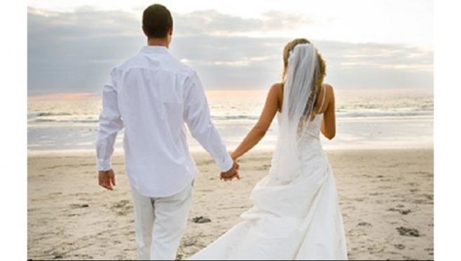 Для чего люди играют свадьбу? Выстоит ли эта традиция в рамках современности