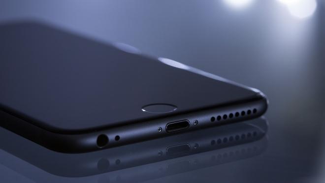 Йошкаролинка «заплатила» за последнюю модель iPhone 650 тысяч рублей