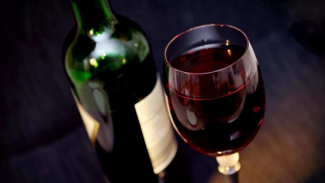 В Марий Эл может подорожать вино