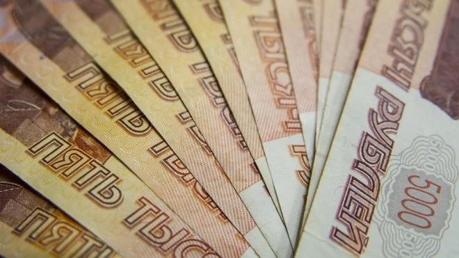 Житель Волжска хотел взять в кредит 100 тысяч, но потерял гораздо больше