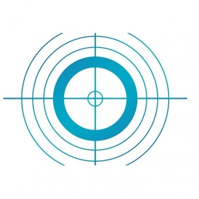 Соревнования по стрельбе из пневматического оружия