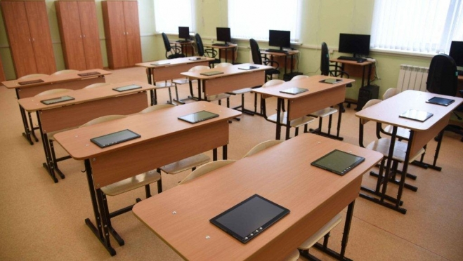В Марий Эл стартуют всероссийские тренировочные мероприятия в форме ЕГЭ