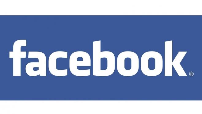 Жители России жалуются на сбои в Facebook