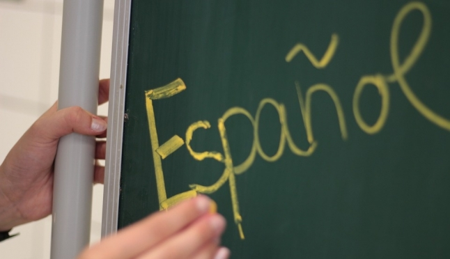 Испанский язык впервые вошел в программу всероссийской олимпиады школьников в Марий Эл