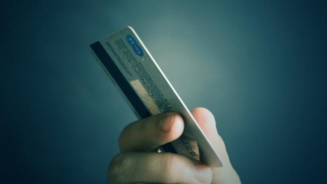 «Неиспользованные бонусы» обернулись для пенсионерки из Йошкар-Олы потерей денег