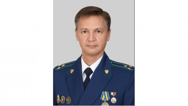 Прокуратура Марий Эл открыла «горячую линию» по вопросам выплат за особые условия труда медикам