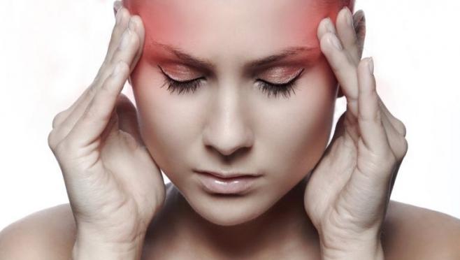 Каковы симптомы начала онкологической болезни головного и спинного мозга