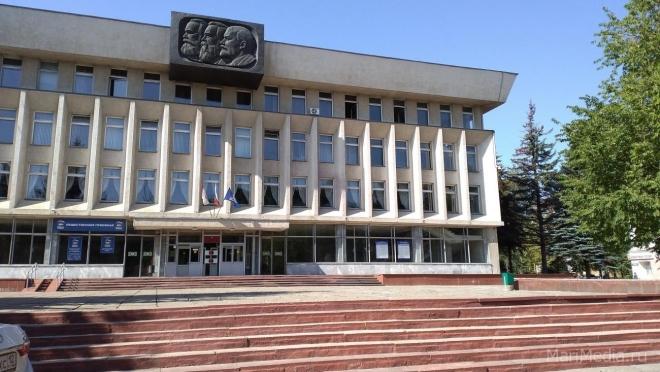 Руководство Управления Судебного департамента выходит в народ