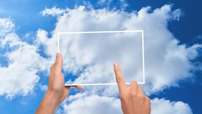Экономия в бизнесе с помощью облачной телефонии: 5 способов