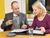 Цель курса английского языка для взрослых - общение на языке с самого первого занятия.