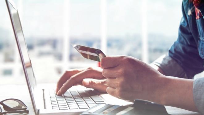 Кредит онлайн. Что представляет собой онлайн заявка