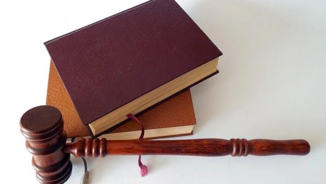 В Марий Эл вынесены одинаковые приговоры взяткодателю и взяткополучателю