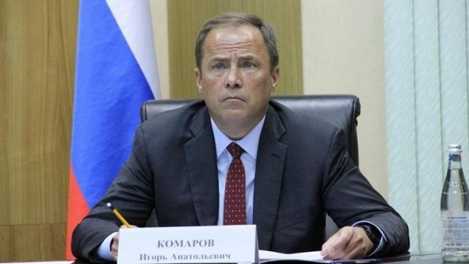 Жительница Медведево обратилась к полпреду с просьбой о капитальном ремонте крыши гимназии