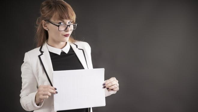 Маристат ждёт отчёт от предпринимателей Марий Эл