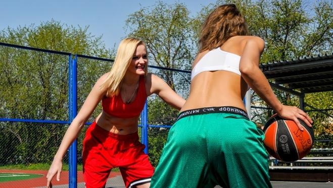 Рособрнадзор оценил уровень физической подготовки российских школьников