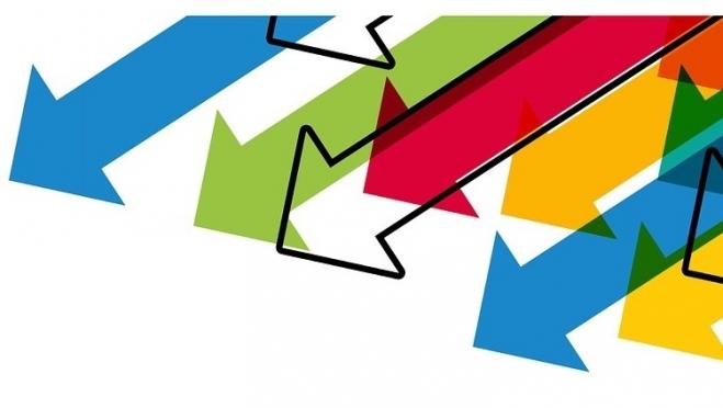 Аналитики предсказывают второе подряд снижение ключевой ставки ЦБ