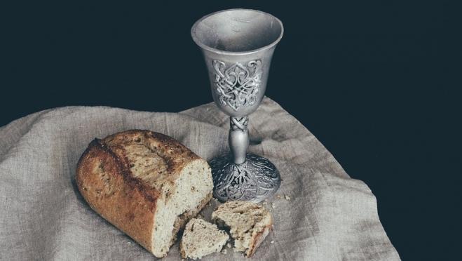 Неделя о Мытаре и Фарисее, или начало подготовки к Великому посту