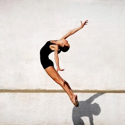 Всероссийские соревнования по спортивной гимнастике З.Ворониной (Дружининой)
