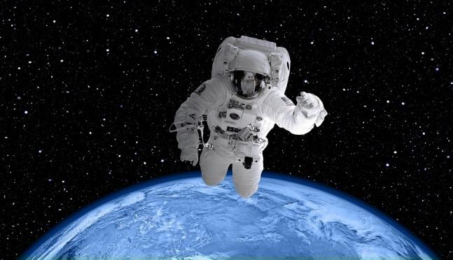 На территории ПФО решили построить первый частный космодром